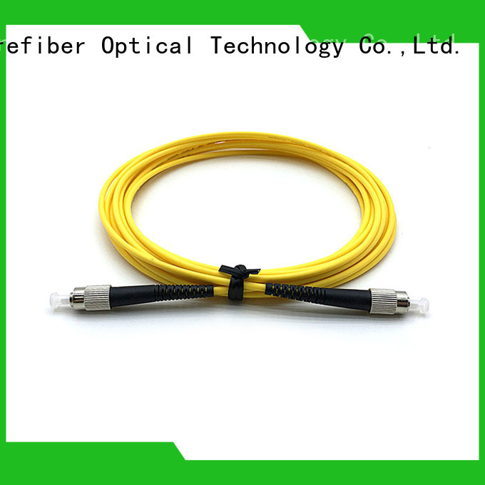 Carefiber 30mm lc lc fiber patch cord great deal for consumer elctronics
