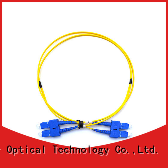 Carefiber scupcscupcsm fc patch cord order online for communication