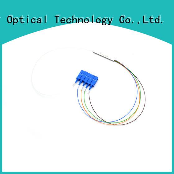 best fiber optic cable slitter mini trader for global market