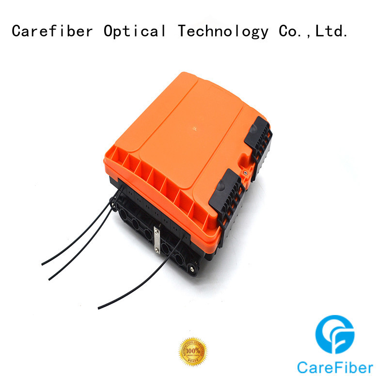 Carefiber 324 pigtail fiber optic cable buy now for global market