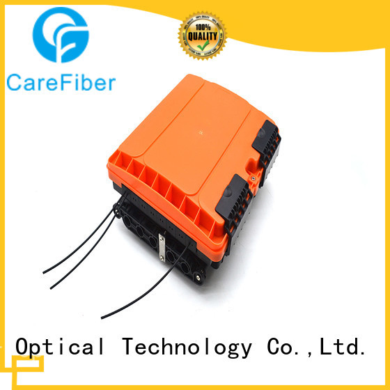 Carefiber optical wire cable source now for OEM