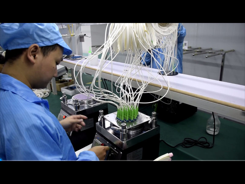 Carefiber  Array image68