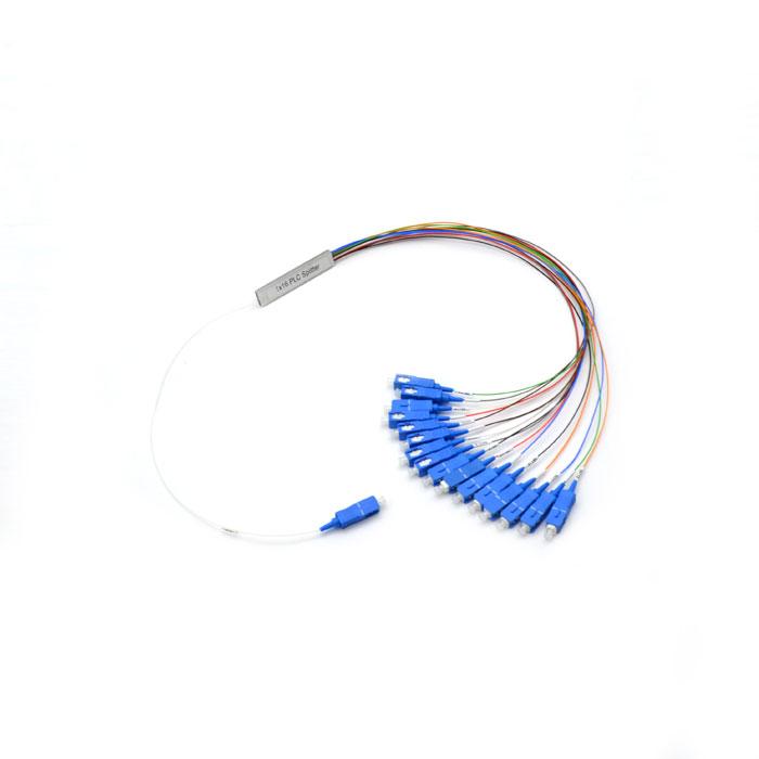 Carefiber  Array image61
