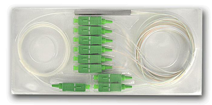 Carefiber most popular plc optical splitter trader for industry-2