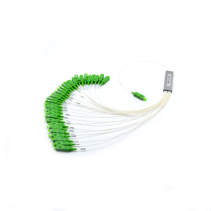 Carefiber most popular plc optical splitter trader for industry-1