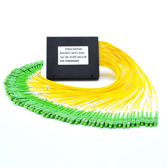 Carefiber  Array image13