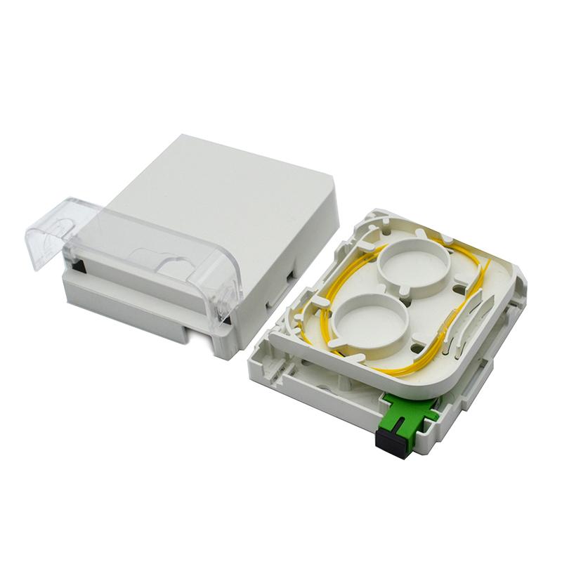 bulk production optical socket frb001 golden seller for sale-2