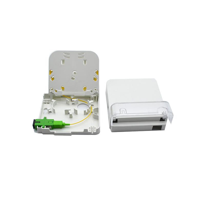 bulk production optical socket frb001 golden seller for sale-1
