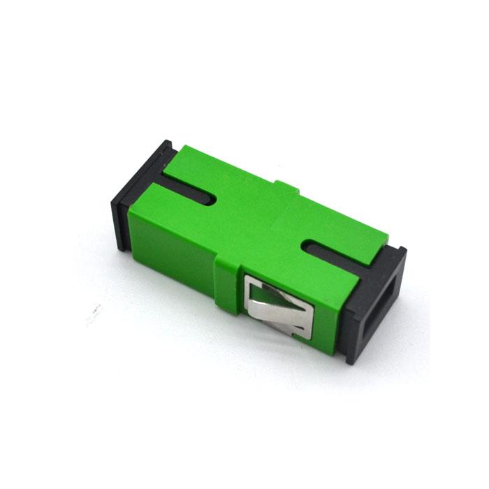 Carefiber high quality fiber optic adapter supplier for importer-1