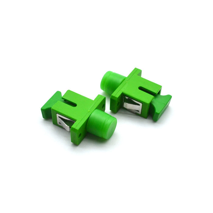Carefiber optic fiber optic adapter made in China for wholesale