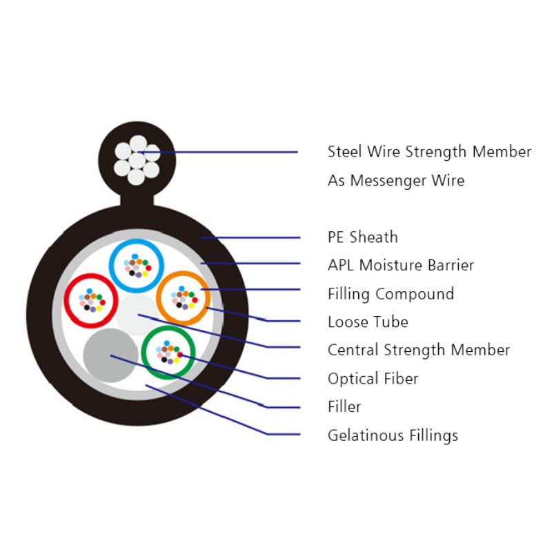 Carefiber  Array image9