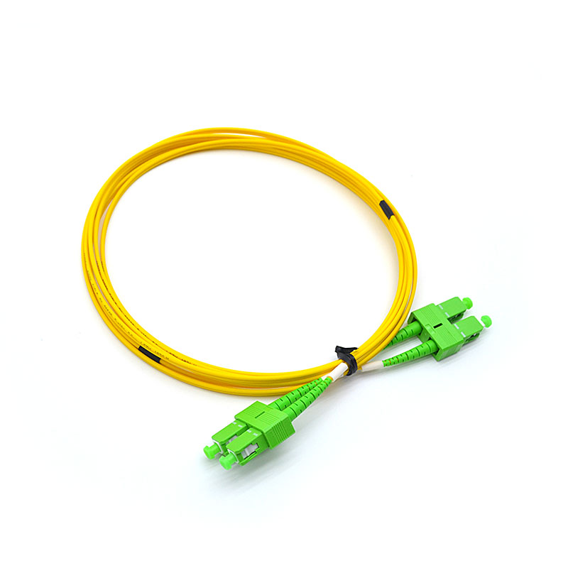 Carefiber high quality cable patch cord order online-2
