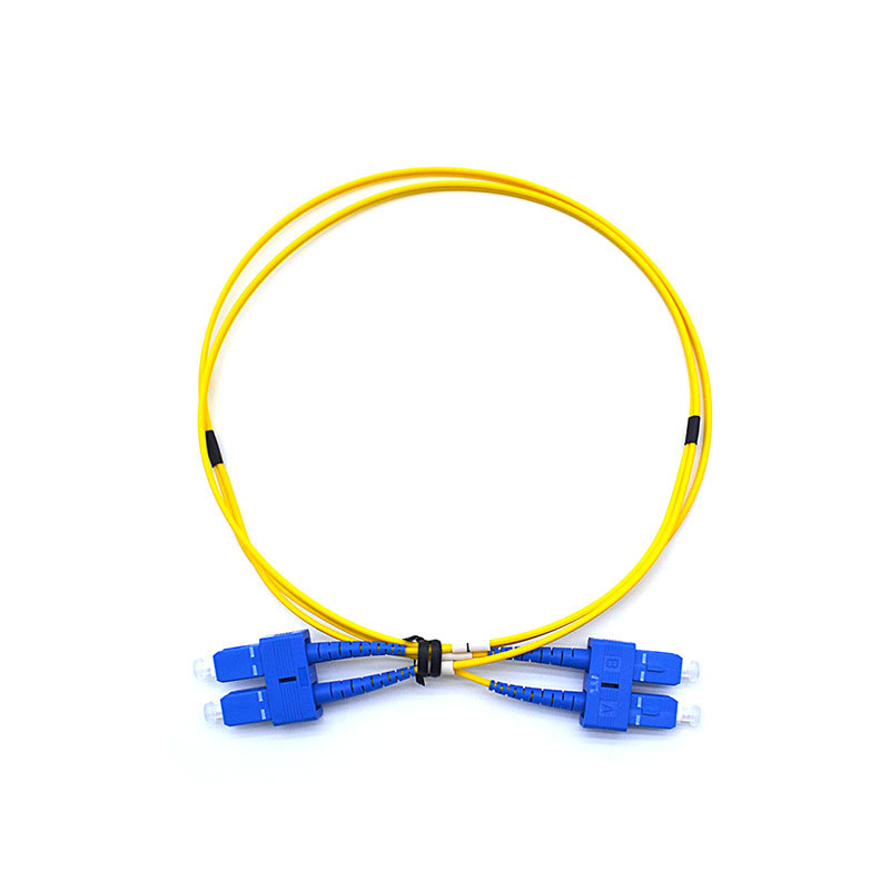 high quality cable patch cord lszh order online