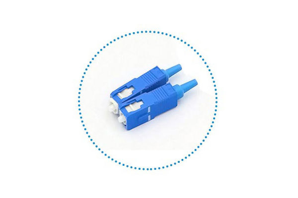 The ceramic process inserting core and conversion of suitable channels are very flexible.