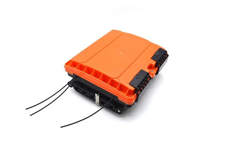 Carefiber fiber optic cable connectors wholesale for customization