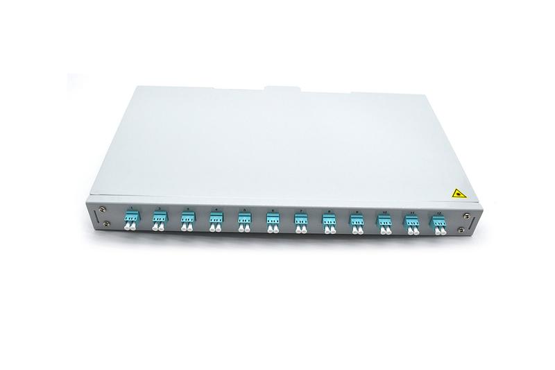 commercial fiber connectors frame buy now for global market