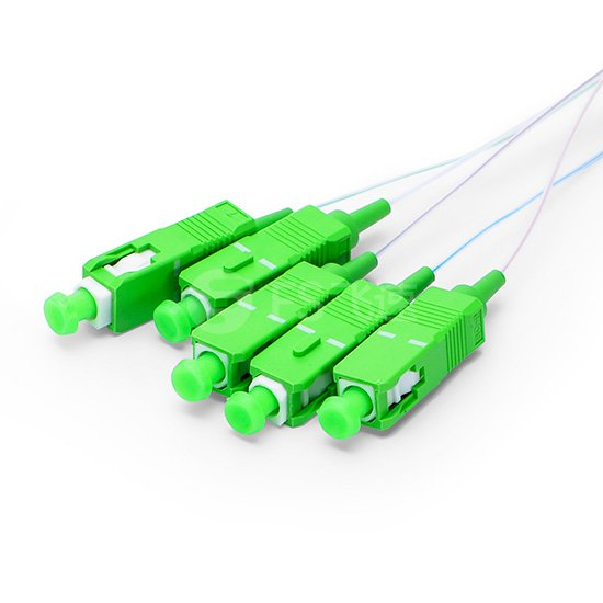Carefiber splittercfowa08 plc fiber splitter foreign trade for global market-1