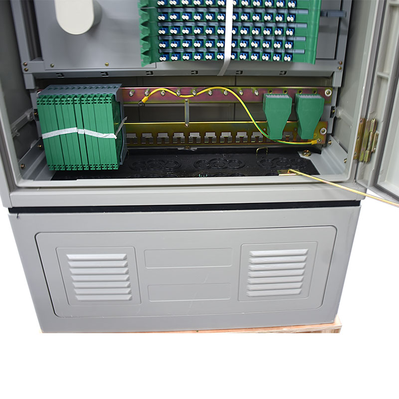 Carefiber  Array image176