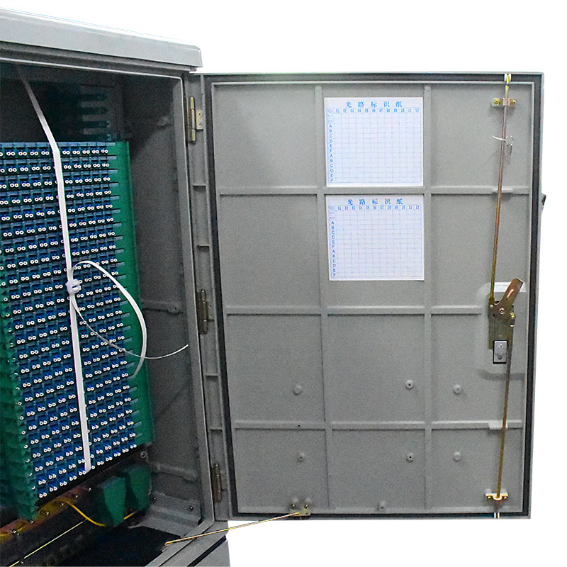 Carefiber  Array image79