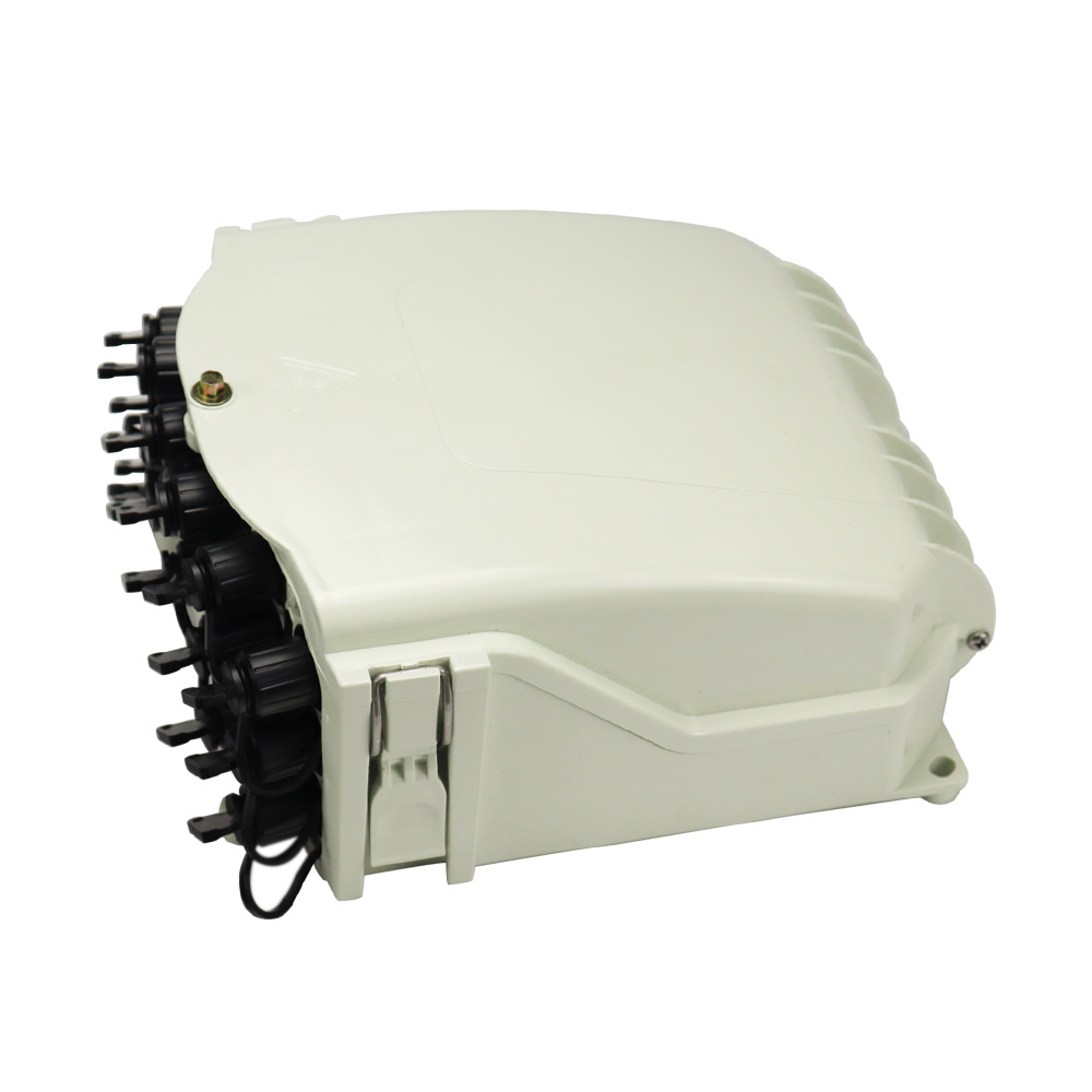 Carefiber distribution box from China for importer-2