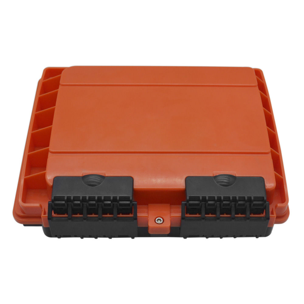 mass-produced fiber optic distribution box distribution order now for importer-1