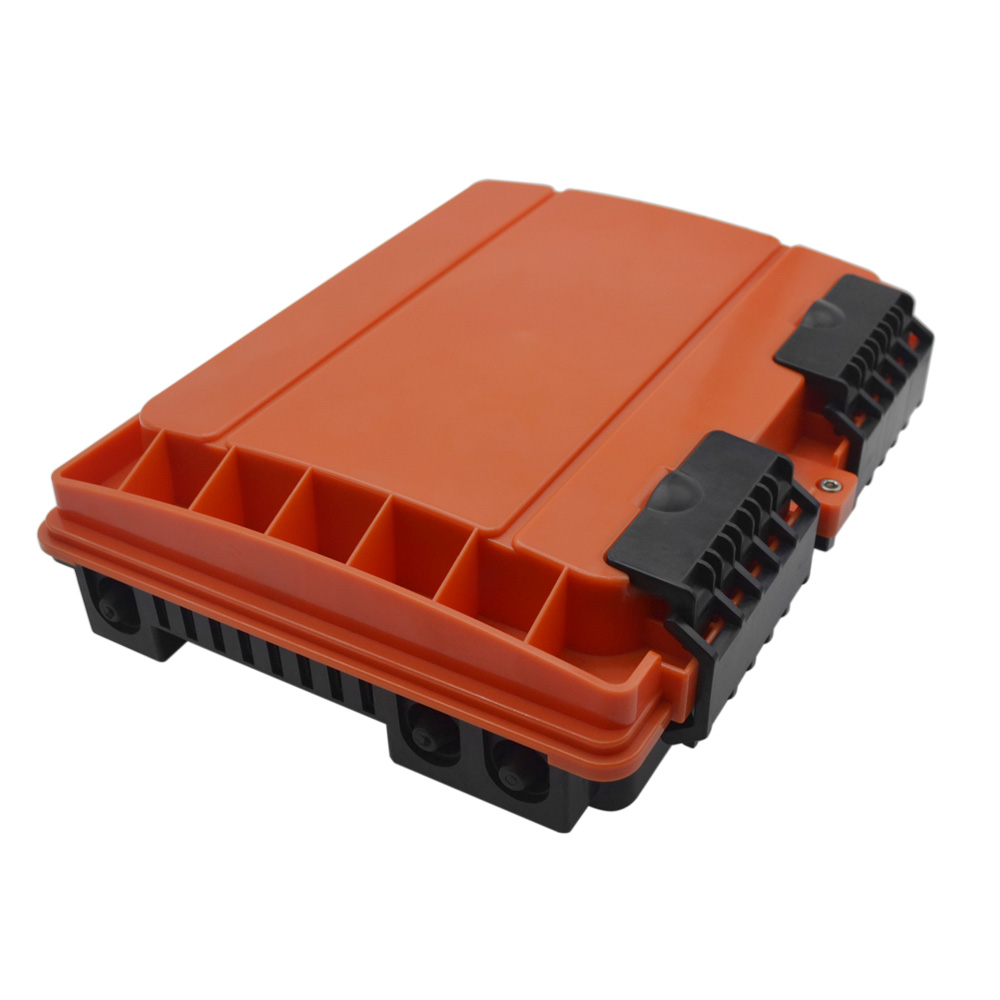 mass-produced fiber optic distribution box distribution order now for importer-2