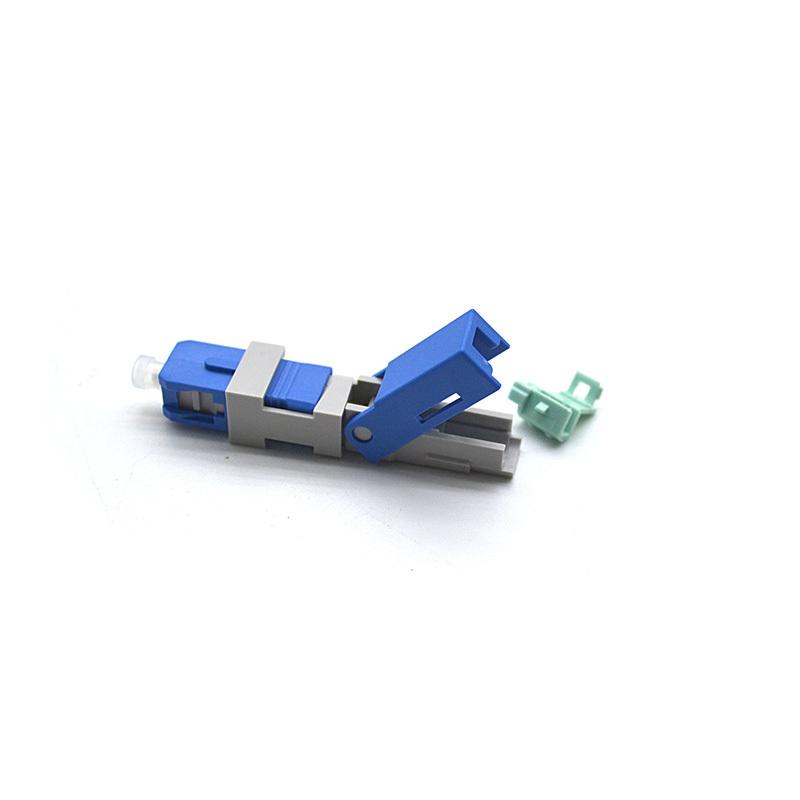 CFO-SC/UPC-L5505B