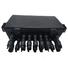 pl26886531-fast_connector_exit_optic_splice_nap_closure_outdoor_splitter_distribution_box_16_core.jpg