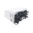 pl26876542-16_port_ftta_nap_outdoor_fiber_termination_box_ip65_with_waterproof_connectors.jpg