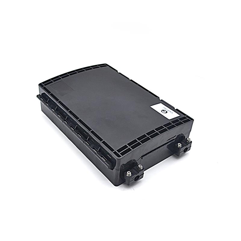 Carefiber fiber fiber optic box order now for trader
