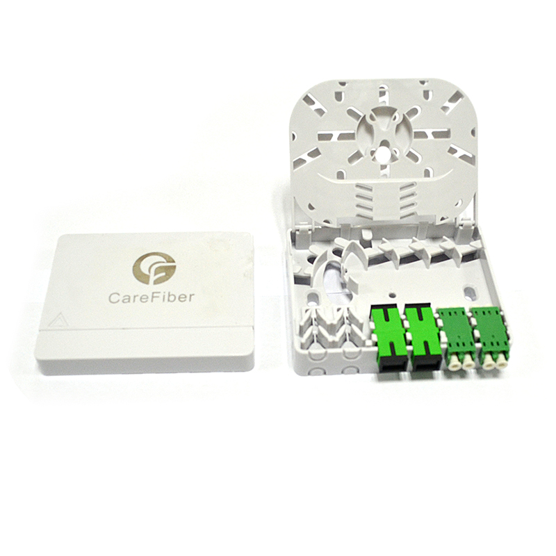 mass-produced optical distribution box distribution from China for trader-1