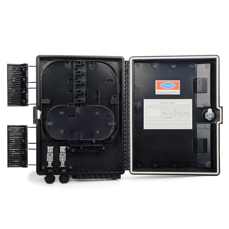 Carefiber mass-produced fiber optic box order now for importer-2