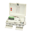16-core-Fiber-Optic-Distribution-uncut-cable-port-Outdoor-splitter-nap-box.jpg_Q90.jpg_.webp (3).jpg
