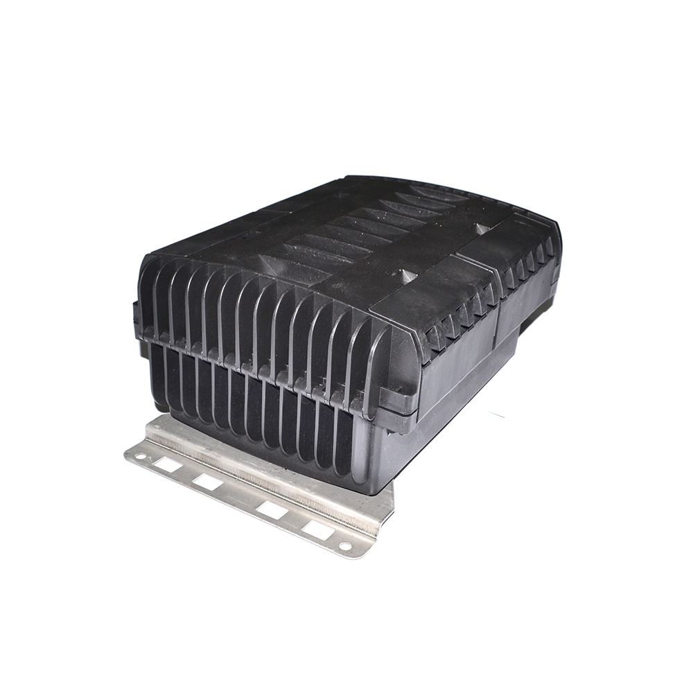 bulk production optical fiber distribution box 16cores wholesale for importer-2