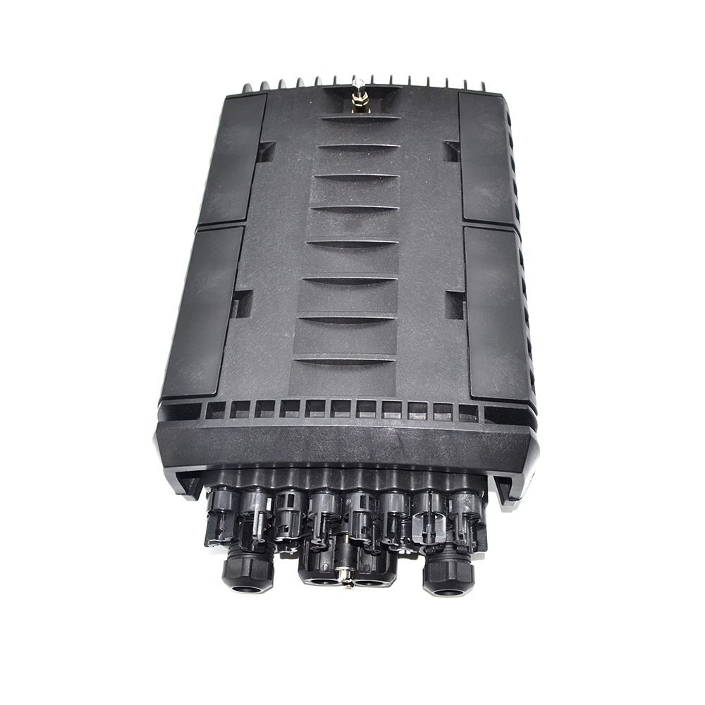 bulk production optical fiber distribution box 16cores wholesale for importer-1