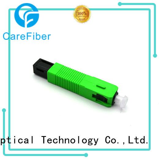 Fast connectorsc :CFO-SC-APC-L5003