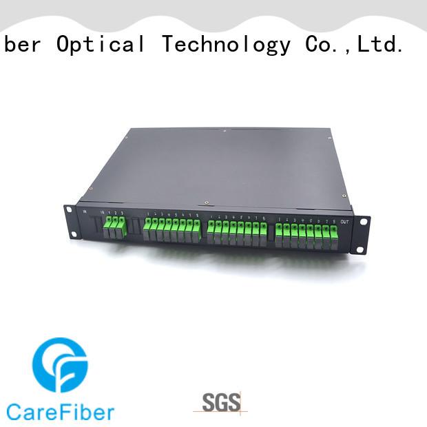 Carefiber tremendous demand optical wire cable fiber for OEM