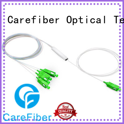 most popular fiber optic cable slitter foreign trade for industry