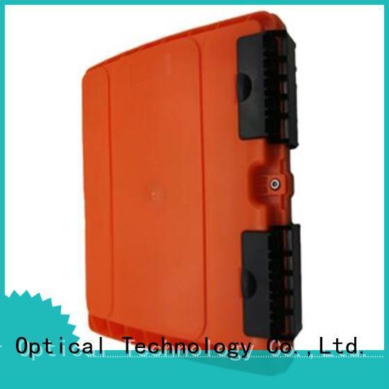 Carefiber optical distribution box order now for trader
