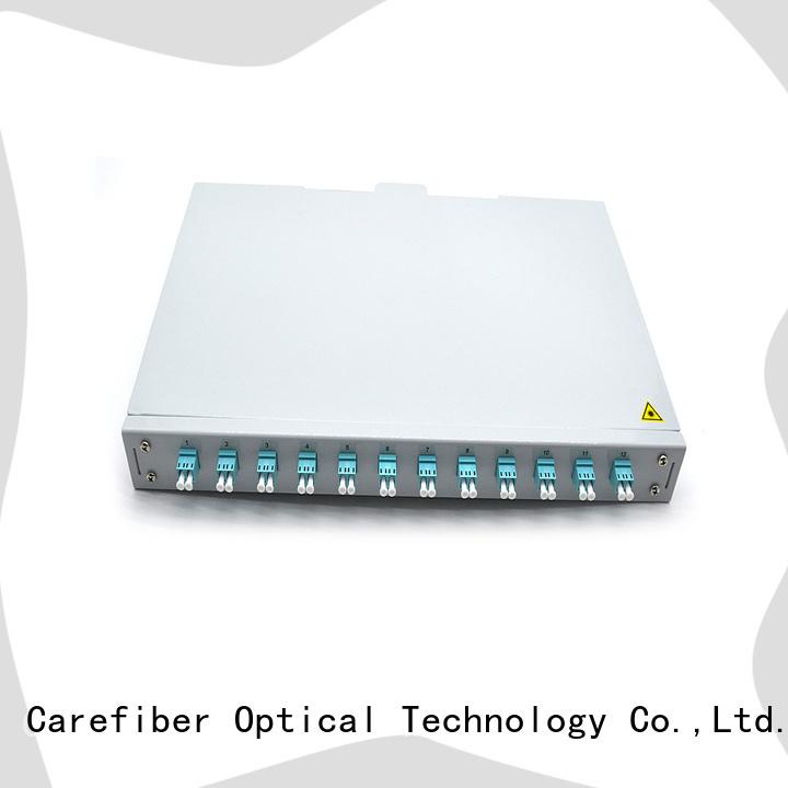 fiber connectors distribution wholesale for customization