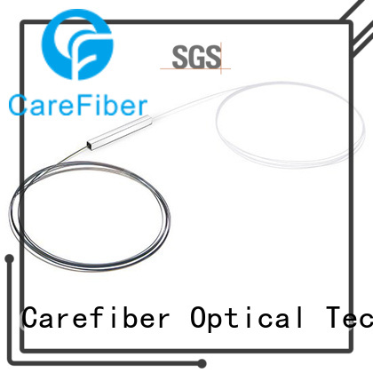 best fiber optic cable slitter apc foreign trade for industry