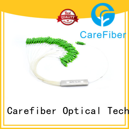Optical Cable Splitter APC : 1x32
