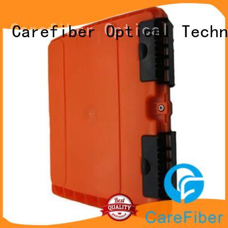 16cores Fiber Distribution Box