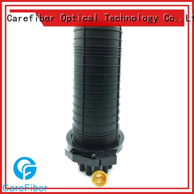 corning fiber enclosure enclosure for sale Carefiber