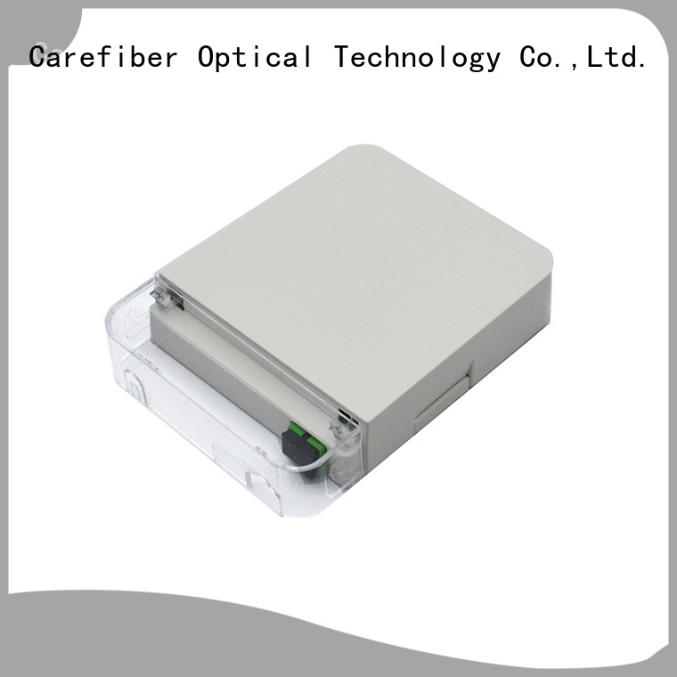 bulk production optical socket fiber golden seller for distribution
