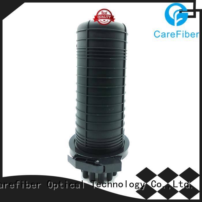 dometype fiber enclosure maker for sale