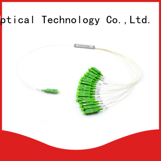 Carefiber quality assurance fiber optic cable slitter foreign trade for industry