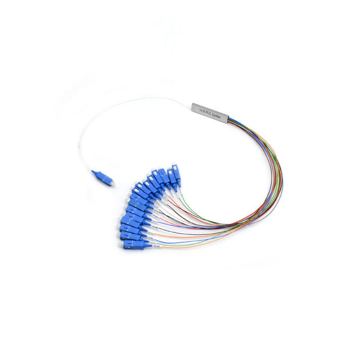 Carefiber steel fiber optic cable slitter trader for global market-1