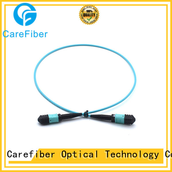 mpompoom412f30mmlszh10m fiber patch cord foreign trade for wholesale