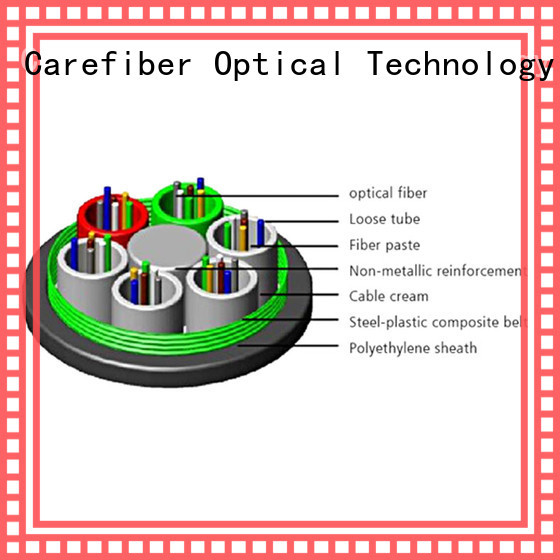 Carefiber commercial fiber optic kit source now for merchant